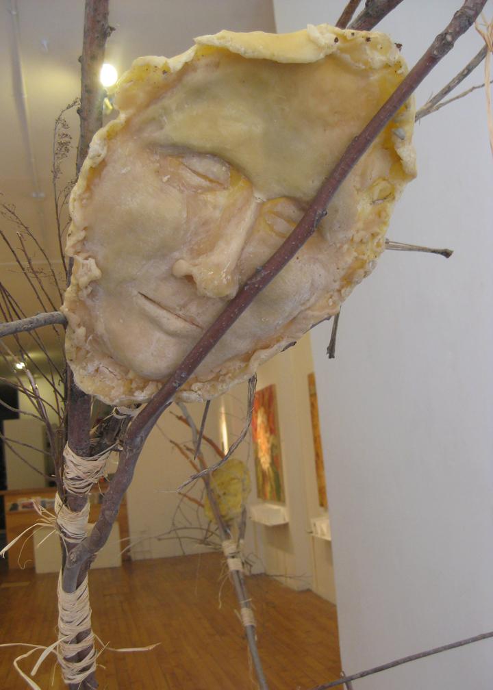 jdsculpture3