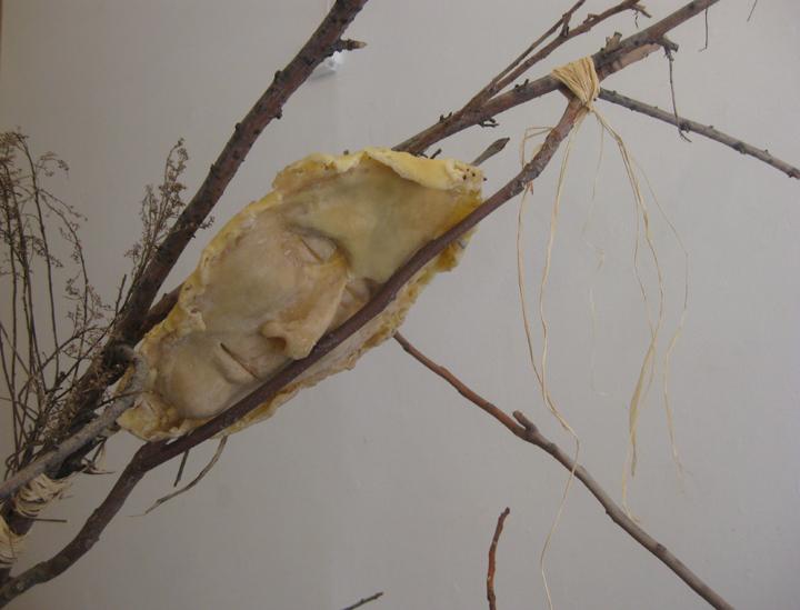 jdsculpture4