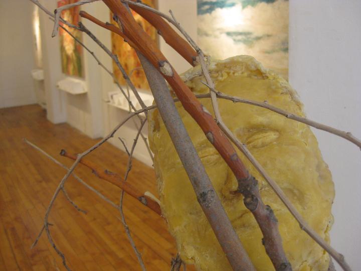 jdsculpture6