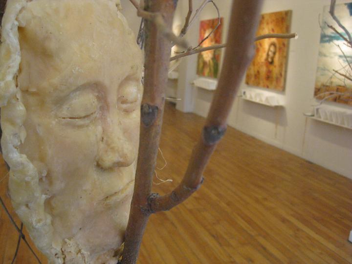 jdsculpture7