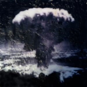 NIBAtomicbomb